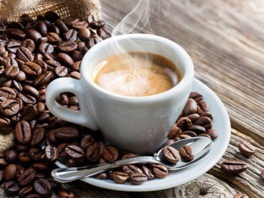 Nestlé Dominicana lanza su nuevo Coffee Mate