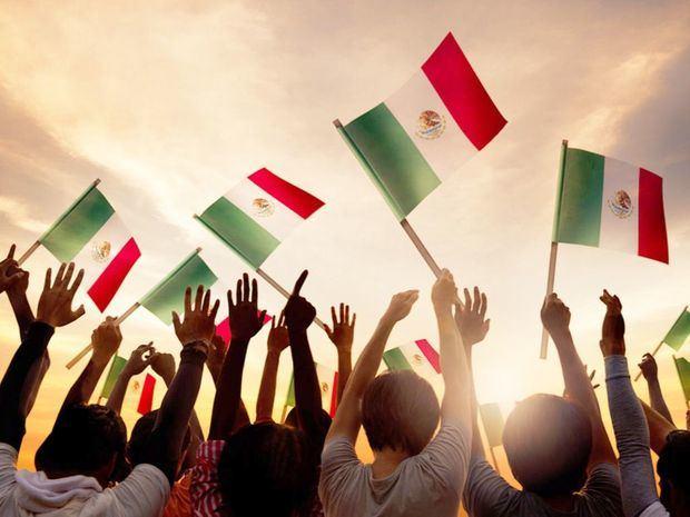 Repicarán campanas celebrando 200 años de la Independencia de México