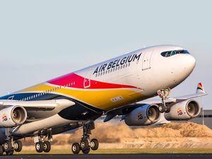 Air Belgium operará desde el 15 de diciembre la ruta Bruselas Punta Cana.