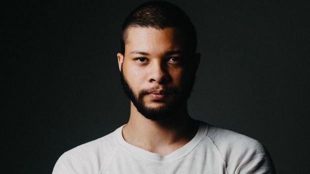 Pedro Bazil gana el primer premio nacional de Fotoperiodismo dominicano