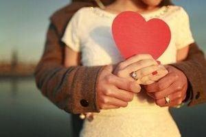 """La preeminencia del amor"""