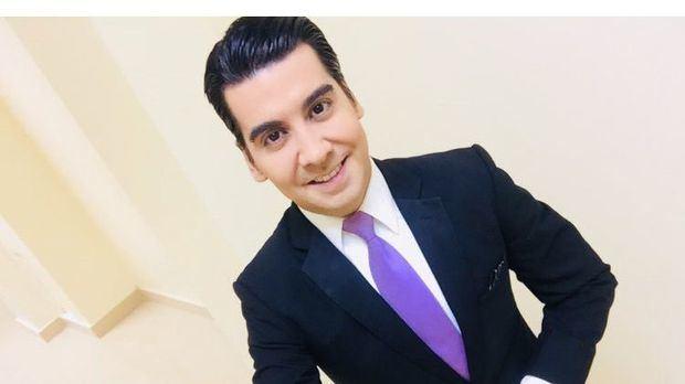 Manuel Meccariello: policías y militares no deben pedir tarjeta de vacunación a ciudadanos que circulan en las calles