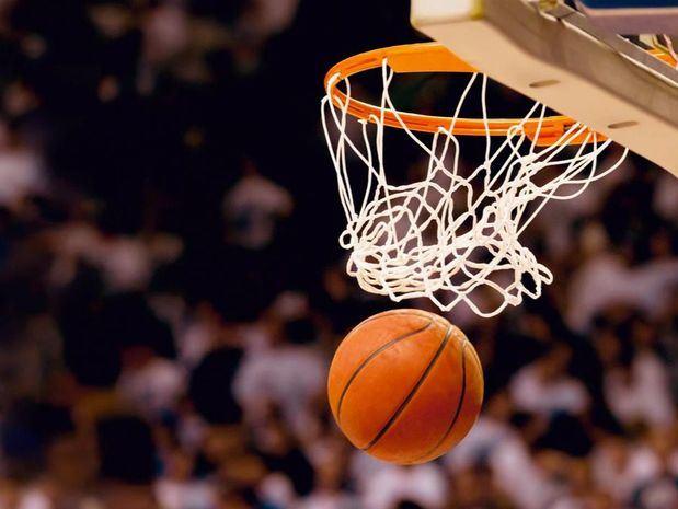Anuncian inicio de la versión XXX Torneo de Baloncesto Superior de Barahona
