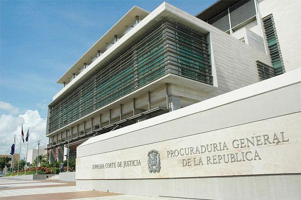 El Ministerio Público pide prisión contra exfuncionarios de Danilo Medina