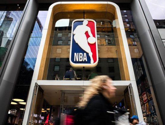 Un total de 25 jugadores NBA dan positivo a pruebas del Covid-19
