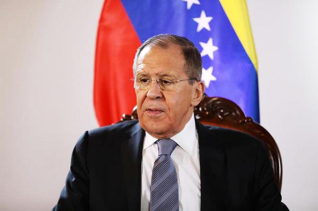 Francia, EE.UU. y Rusia piden un alto el fuego inmediato en Nagorno Karabaj