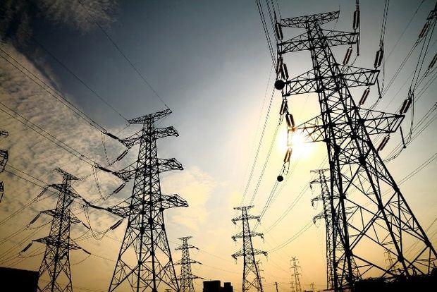 ADIE saluda iniciativas gobierno de transparentar el subsidio eléctrico a las EDEs.