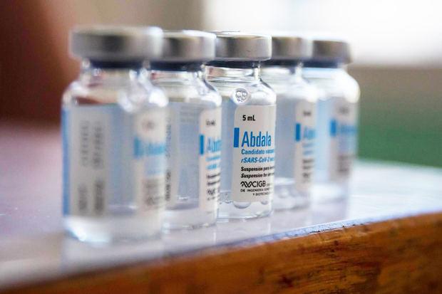 La primera vacuna latinoamericana, la alerta de la OPS y más claves de la covid