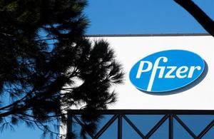 La UE espera que las vacunas de Pfizer y de Moderna pidan autorización en diciembre.