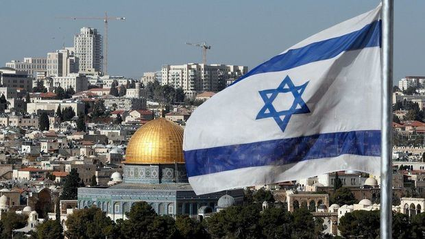 Israel, obligado a volver a confinarse por una segunda oleada incontrolable.
