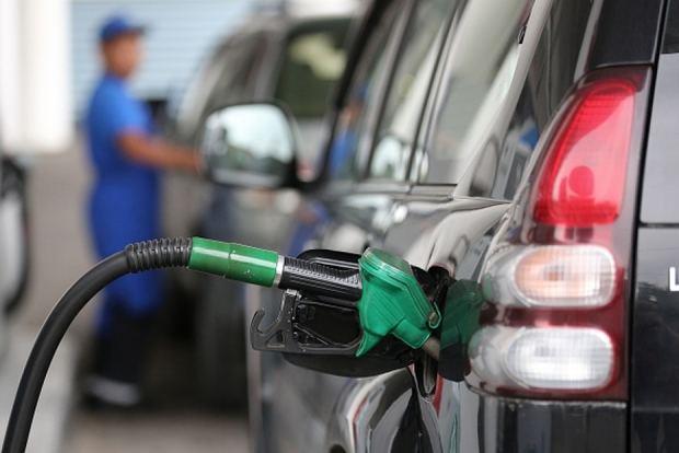 GLP, gasolina y gasoil regular se mantienen sin variación