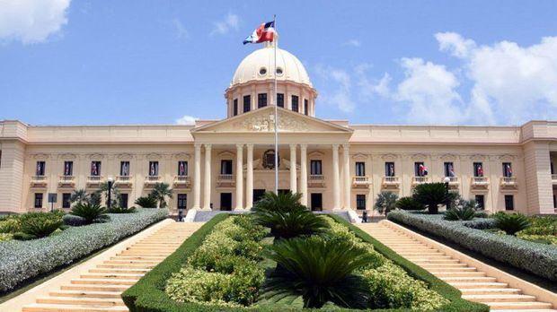 El Gobierno construirá alcantarillados en municipios de la provincia Duarte