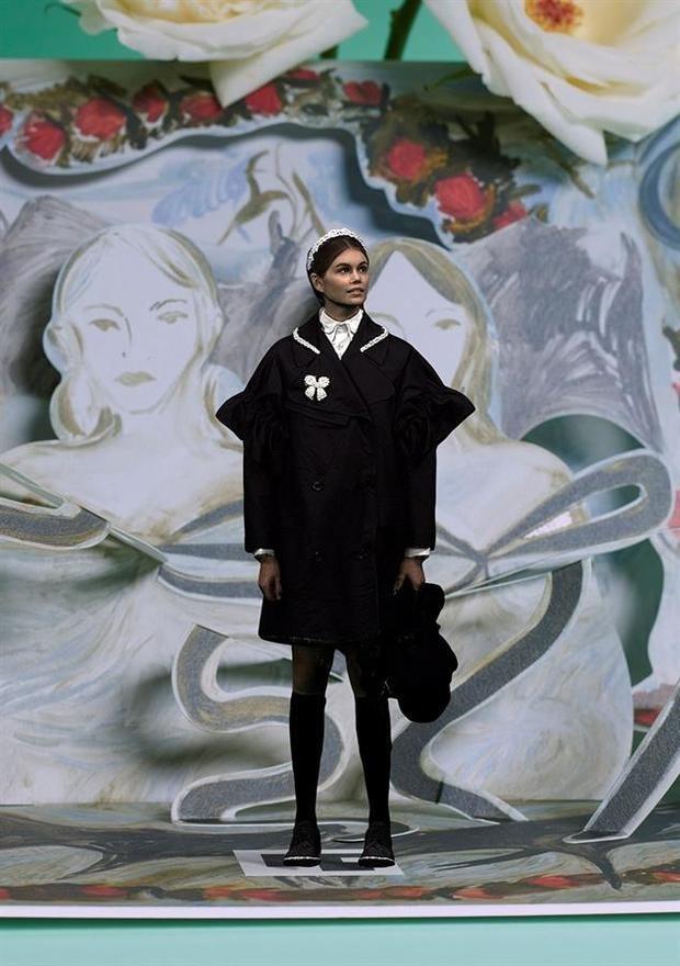 Las nuevas claves de la moda: tecnología, inclusión y sostenibilidad