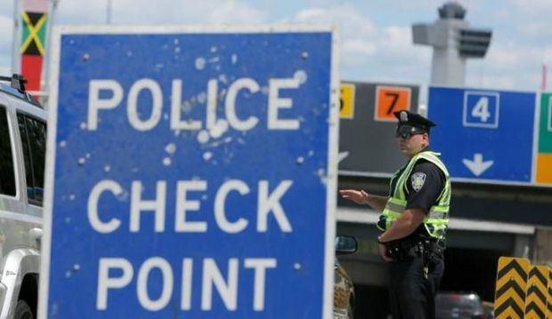 Arrestan a dominicano que voló a EE.UU. con una lata de tomate llena de cocaína