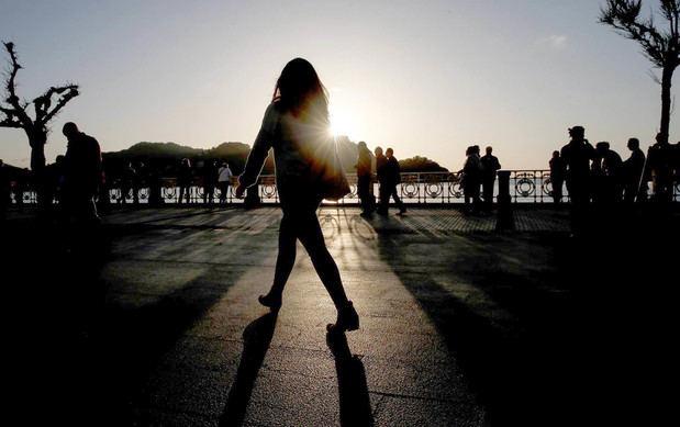 España, el país europeo con mayor prevalencia de trastornos mentales en jóvenes