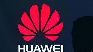 Expertos: la campaña anti-Huawei de EE.UU. probablemente sea exagerada