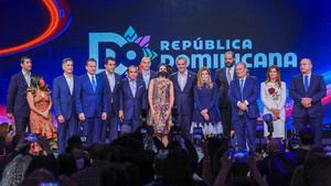 República Dominicana lanza la estrategia Marca País en Estados Unidos.