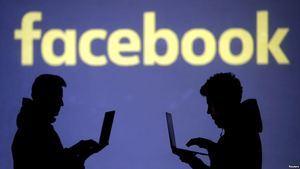 Informe: Facebook bajo investigación criminal por acuerdo de datos