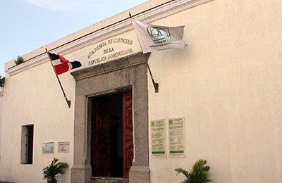 ACRD advierte colapso represa en Brasil se repita en presa El Llagal en Sánchez Ramírez