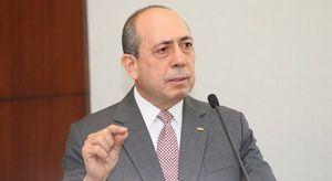 presidente ejecutivo de la organización, José Manuel Vargas, informó que, las ARS que conforman ADARS,  han tomado de manera responsable medidas para dar coberturas de salud a toda la población.