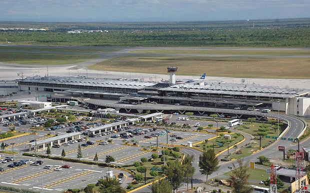 República Dominicana realizará pruebas aleatorias de Covid -19 a turistas