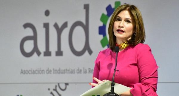 AIRD anuncia ganadores de Galardón al Mérito Industrial y Labor Institucional para el 2018