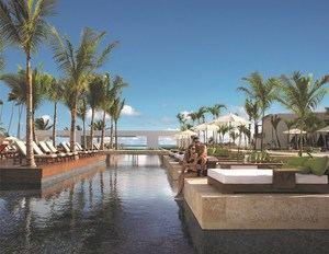 Siete hoteles de AMResorts en RD reciben certificación 4 diamantes