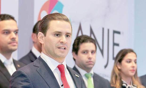 ANJE anuncia que se encuentra organizando debates electorales