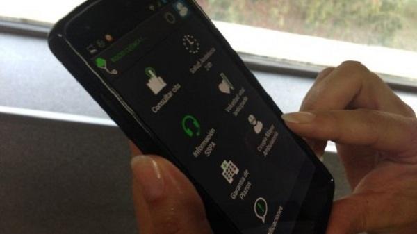 Salud Responde: resuelve dudas médicas en tiempo real a través de una aplicación de móvil
