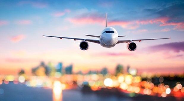 República Dominicana conserva categoría 1 en materia de aviación civil.
