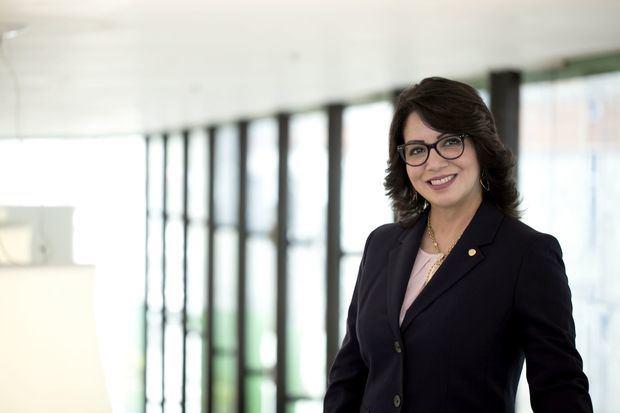Banco BHD León anuncia que la sexta edición del Premio Mujeres que Cambian el Mundo se realizará en 2021