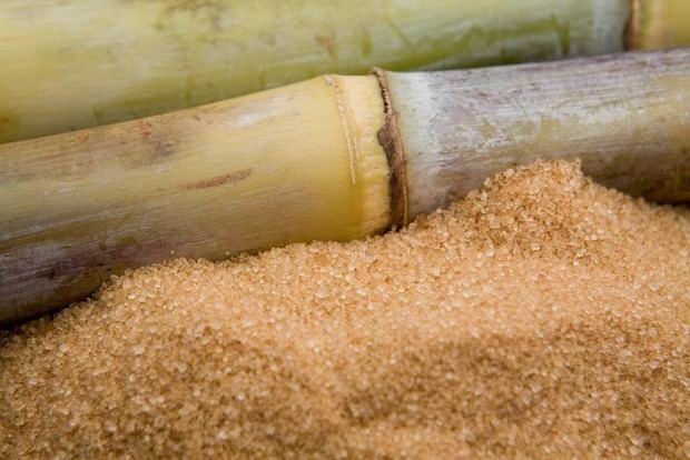 Comerciantes haitianos y dominicanos estarían entrando el producto de manera ilegal.