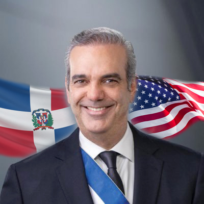 Grandes expectativas por visita del presidente Abinader a Nueva York