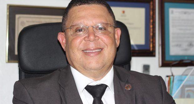 PRD aclara no presentará plancha para elecciones de ADOMA