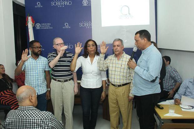 Junta de Elecciones de ACROARTE deja abierto proceso electoral