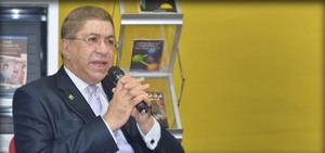 Adriano Miguel Tejada.