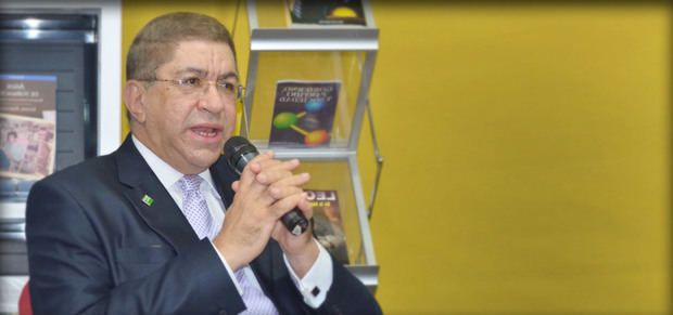 """La """"destrujillización"""", la gran tarea inconclusa de la sociedad dominicana"""