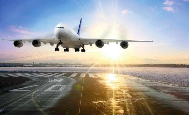 Agencia Europea Seguridad de la Aviación valora sistema aeronáutico de RD