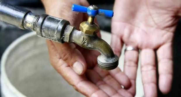 La Caasd produce 414 millones de galones de agua para el Gran Santo Domingo