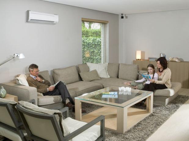 ¿sabes cómo sacarle más provecho a tu aire? Le pedimos a Daikin que nos ayude con algunos tips que podamos aplicar en nuestro día a día.