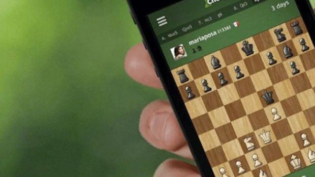 Modelo de Gestión Penitenciaria anuncia primer Torneo Nacional de Ajedrez en modalidad virtual