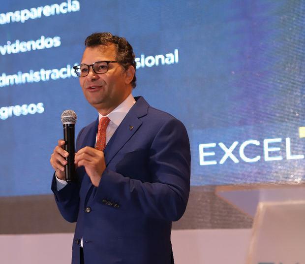 Excel anuncia nuevas emisiones de su Fondo Inmobiliario en dólares por un total de $10 millones
