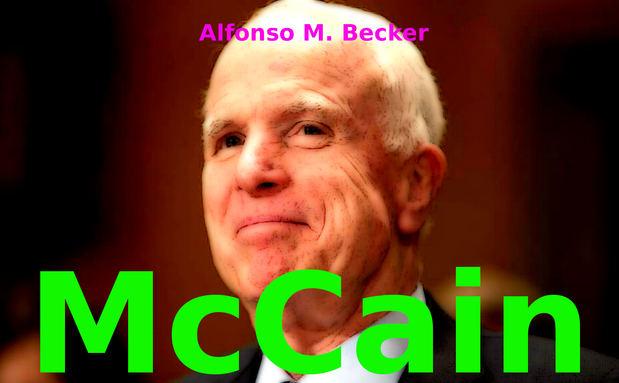 AlfonsoM.Becker_McCain