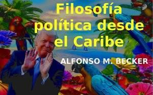 Filosofía política desde el Caribe...