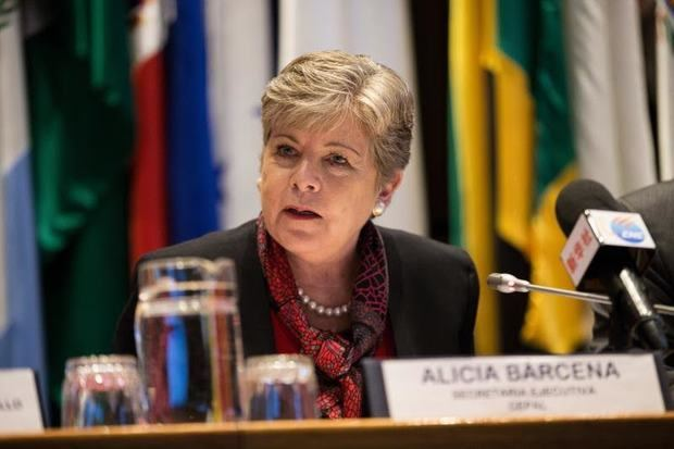 La inversión extranjera en Latinoamérica vuelve a crecer después de un lustro