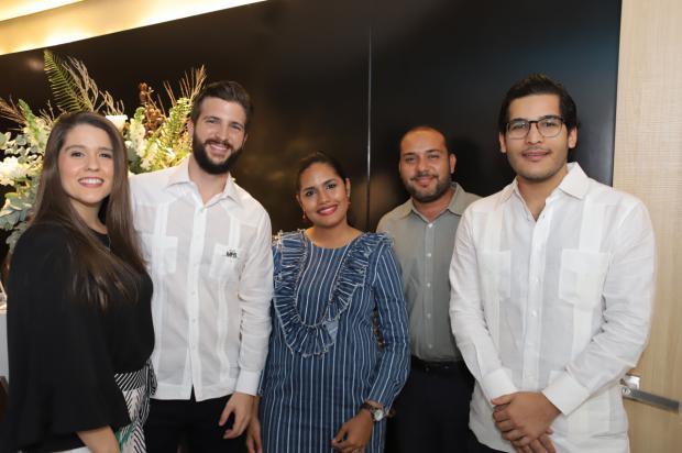 Grupo MPG abre en Punta Cana
