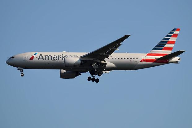 Primeros vuelos entre China y RD se harían con escala en destinos norteamericanos