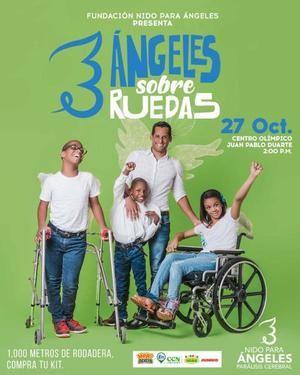 Agenda de Ocio & Cultura del viernes 25 al domingo 27 de octubre del 2019