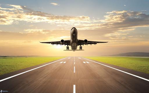 En reunión de Confotur, Asonahores se opuso aprobación aeropuerto