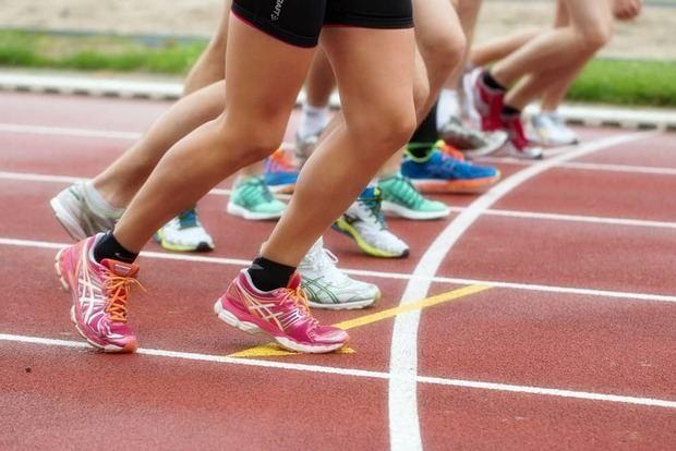 Atletas dominicanas competirán en campeonatos en Ecuador con miras a Tokio